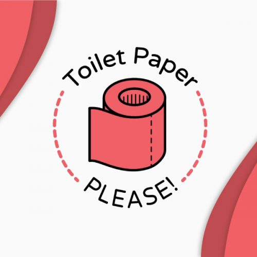 Toilet_Paper_PLEASE_00