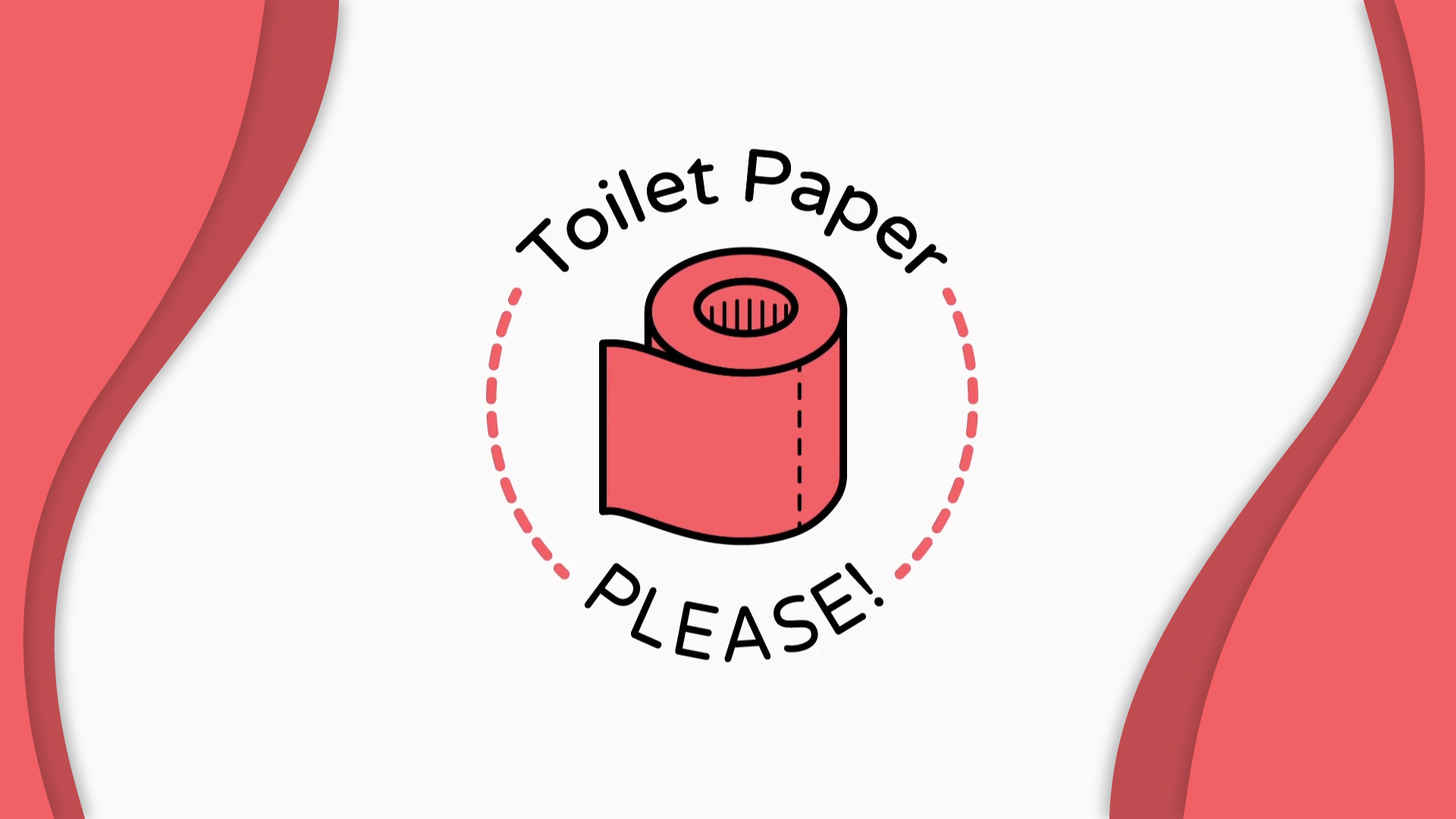 Toilet_Paper_PLEASE_00_Logo